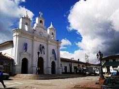 Municipio de El Retiro