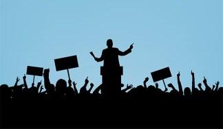 Marketing Electoral y heurística