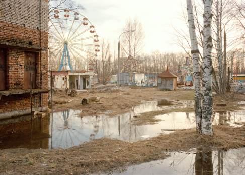 Image result for Andrej Krementschouk