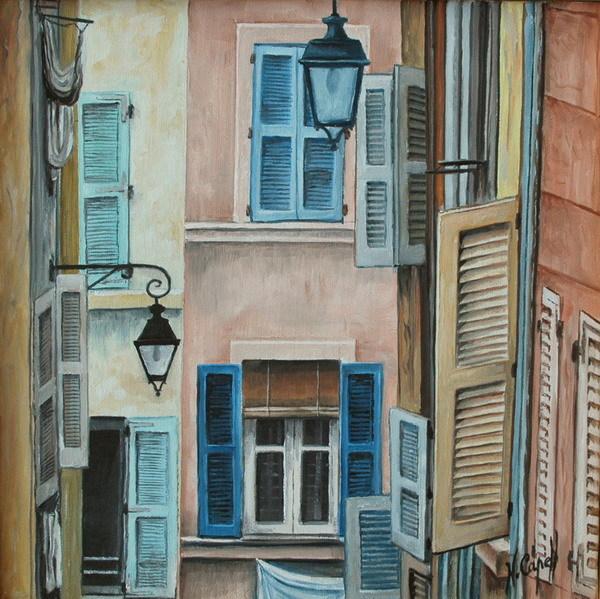 Peinture Encadrement Fenetre Interieur Amazing Feuilleter