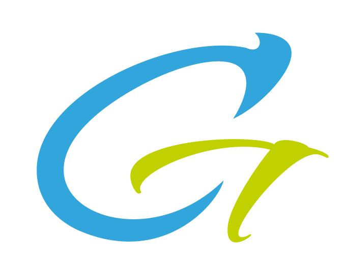 """Résultat de recherche d'images pour """"grunewald crucifixion"""""""