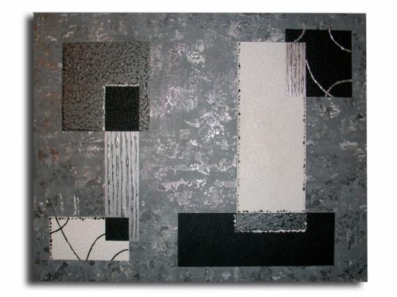 tableau peinture tableau contemporain