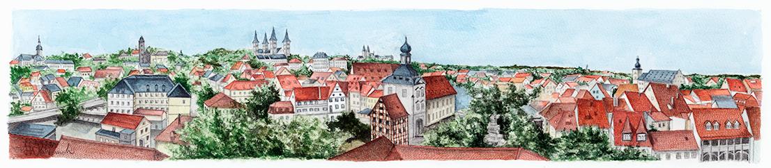 Bamberg-final_test_UNIKAT