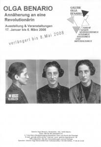 Olga_2008
