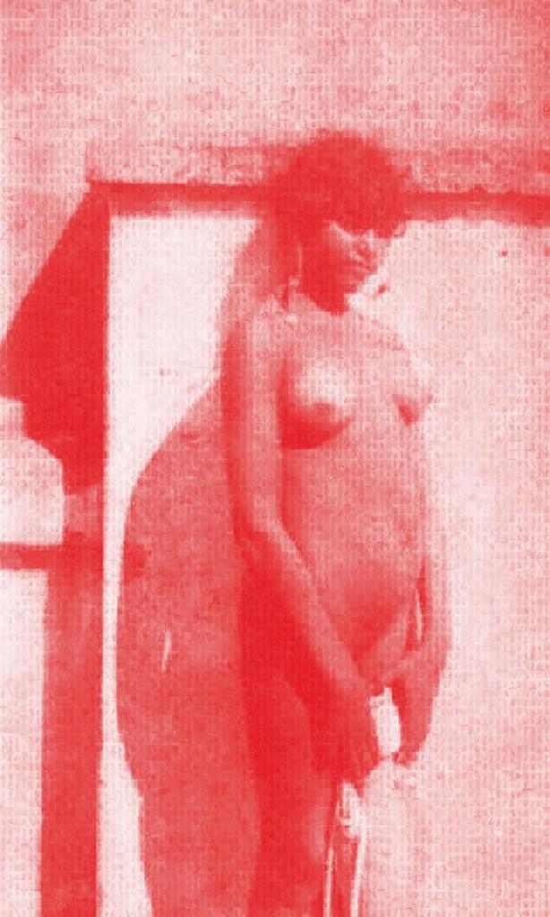 24. Bouzbir, Vulve