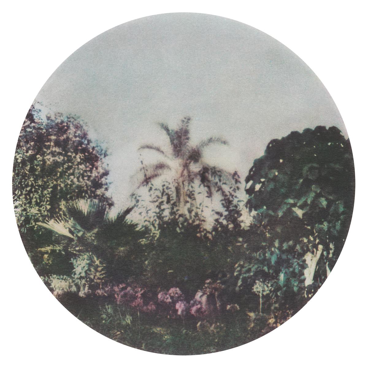 Orient eternel, 2018