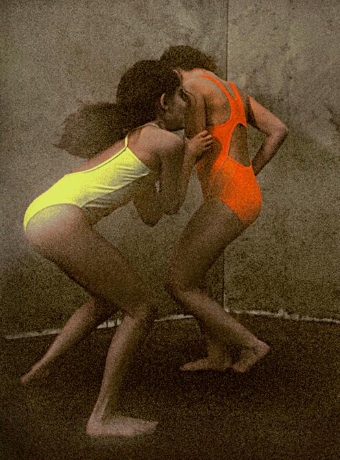07 Duo-Duel