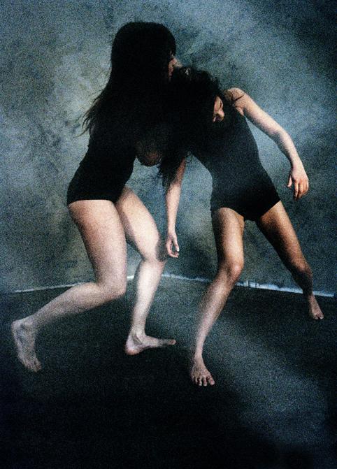09 Duo-Duel