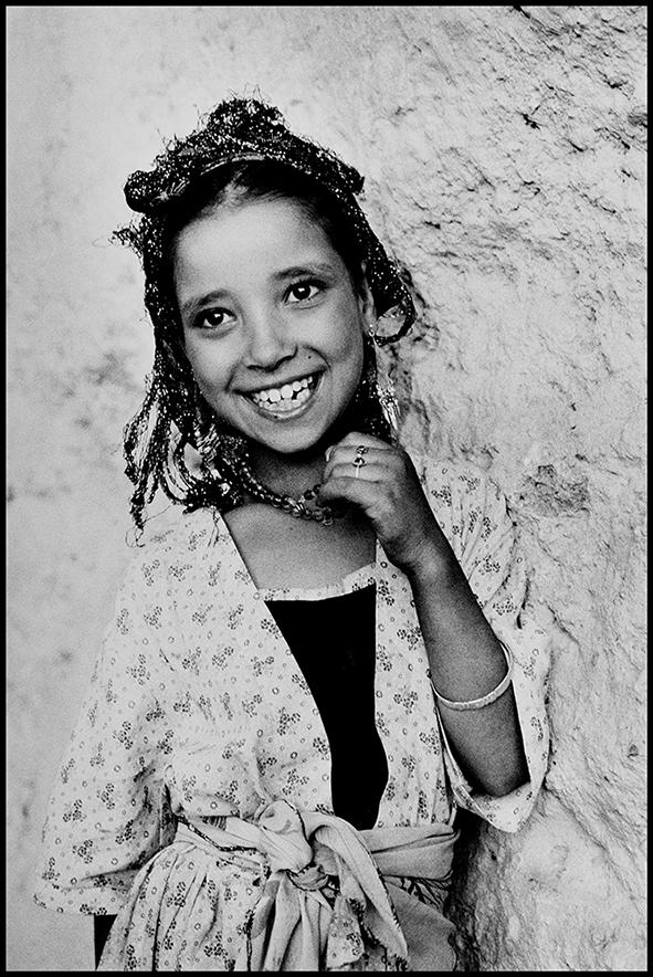 Najet, Imgoun 1991