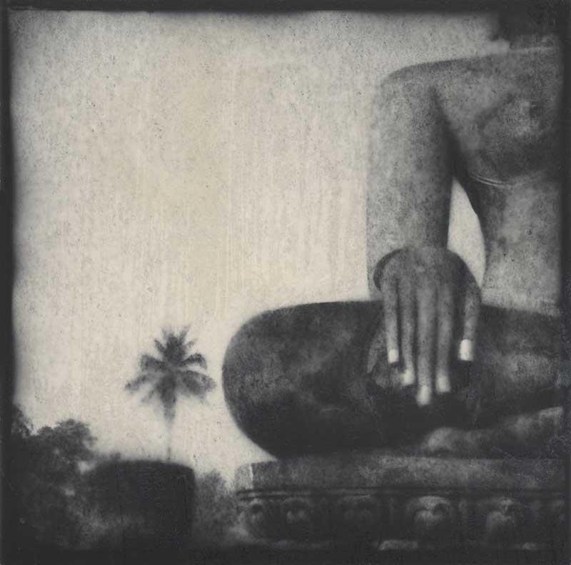 Choses vues au royaume de Siam 502