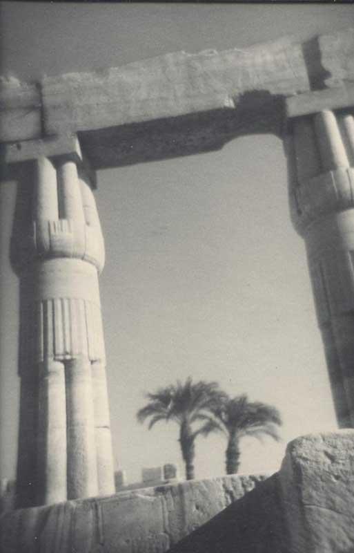 Temple de Mafuah