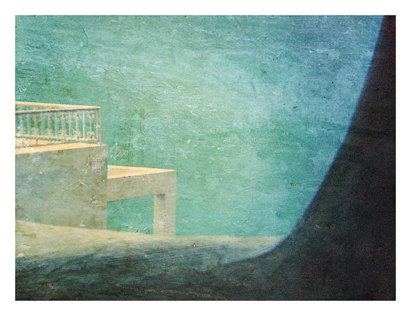 """08- """"Sans titre"""", 2012"""