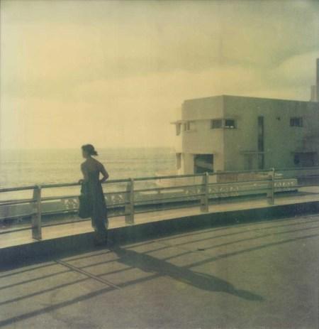 Casablanca #01, 2010 / Aïn Diab