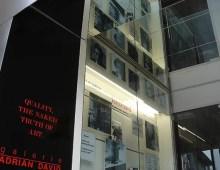 Gallery Knokke