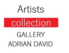 Collection d'artistes