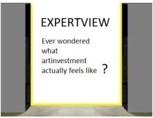 Kunst Investering