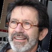 Alain Bazin
