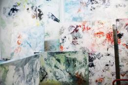 amelieducommun-expo-galeriedestuiliers-2017