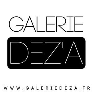 La Galerie DEZA I Boutique en ligne d'Art Contemporain