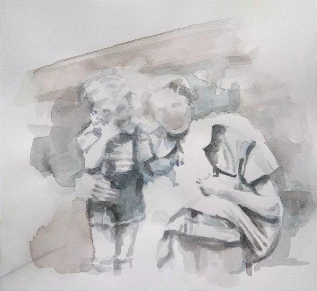 Galerie JPHT