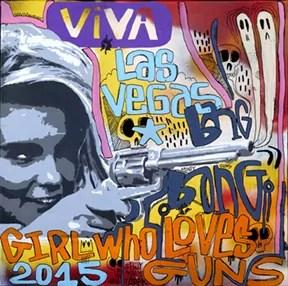 Viva-Las-Vegas-Tarek-et-Yarps-Gainsbourg-Galerie-JPHT