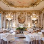 9 Of The Most Beautiful Restaurants In Paris Galerie