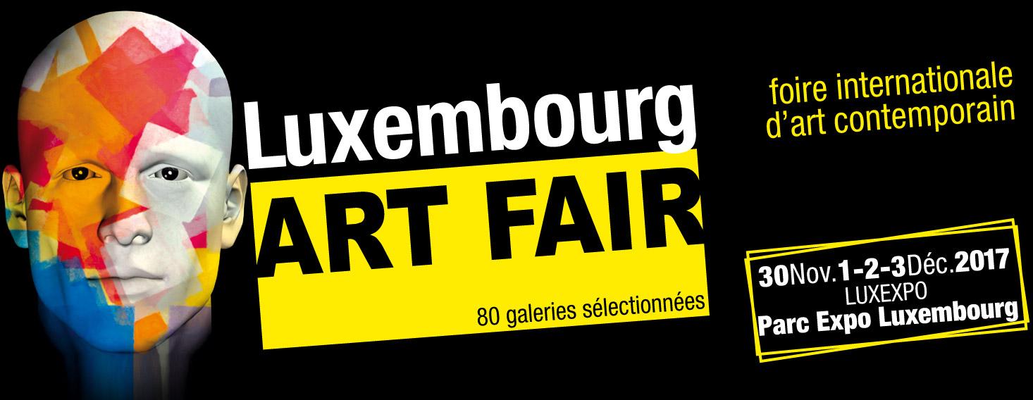 luxartfair_luxembourg