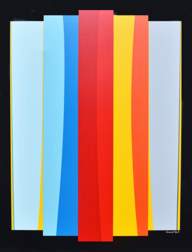 Galerie Manceau Vincent Huot