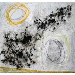 galerie mp tresart fragments de vie xii melanie poirier