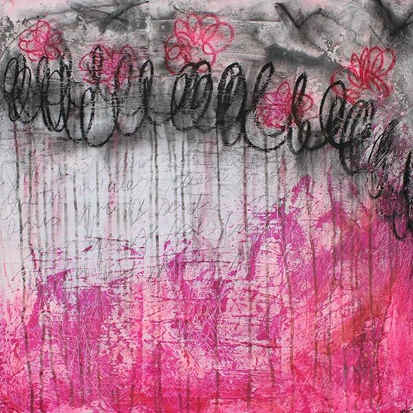 galerie-mp-tresart-hommage-a-claude-peloquin-poeme-melanie-poirier
