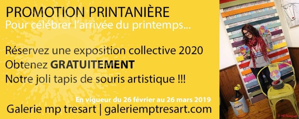 promotion-printaniere-galerie-mp-tresart-mars-2019