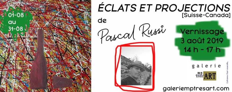 slider-pascal-russi-aout-2019-solo-galerie-mp-tresart-1