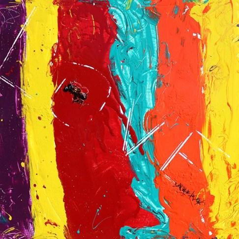 galerie-mp-tresart-la-couleur-de-nos-differences-ii-myriam-bussiere