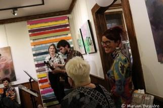 galerie-mp-tresart-melanie-poirier-myriam-bussiere-mb-photograph-vernissage-2-novembre-2019-105