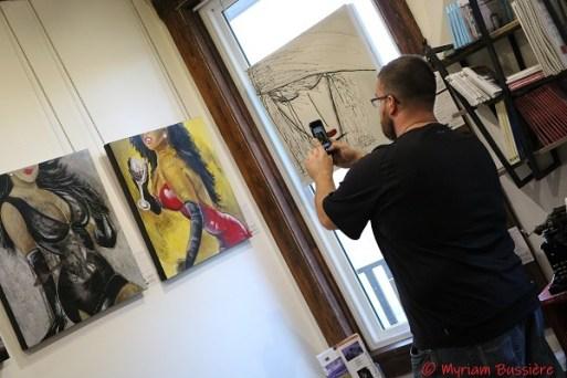 galerie-mp-tresart-melanie-poirier-myriam-bussiere-mb-photograph-vernissage-2-novembre-2019-19