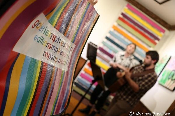 galerie-mp-tresart-melanie-poirier-myriam-bussiere-mb-photograph-vernissage-2-novembre-2019-198