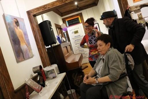 galerie-mp-tresart-melanie-poirier-myriam-bussiere-mb-photograph-vernissage-2-novembre-2019-2