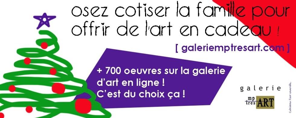 slider-cotiser-famille-art-cadeau-galerie-mp-tresart-mp-suppart-2019