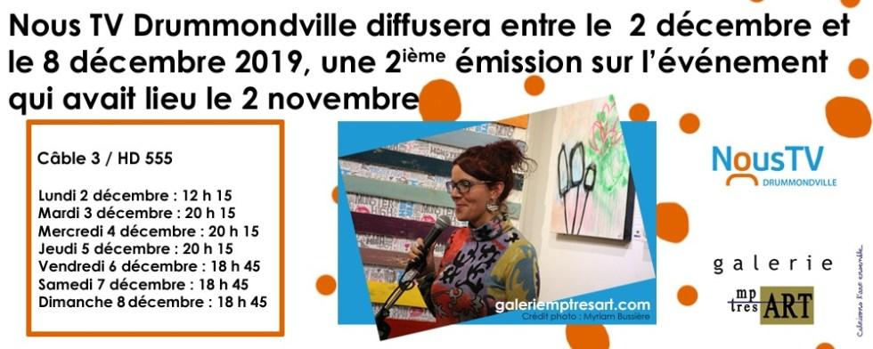 slider-nous-tv-drummondville-galerie-mp-tresart-10-ans-2-novembre-2019