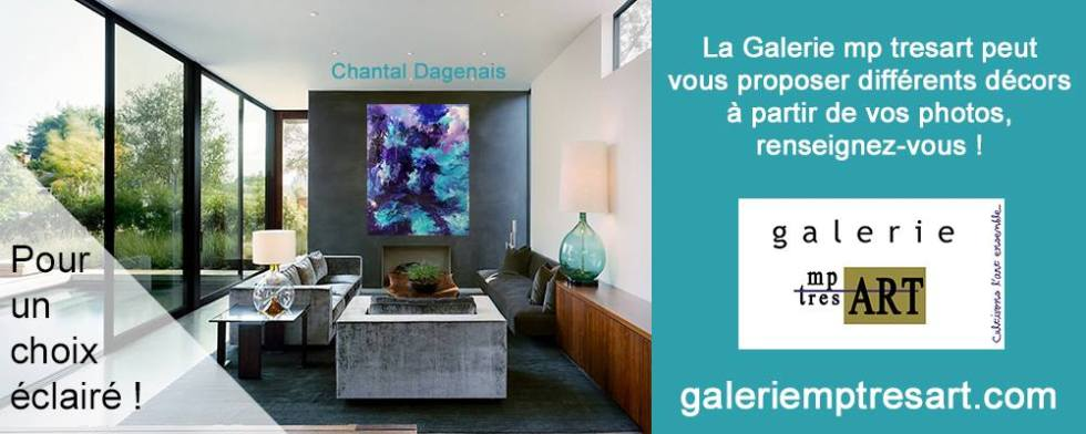 slider-personnaliser-sa-decoration-galerie-mp-tresart-mp-suppart-chantal-dagenais