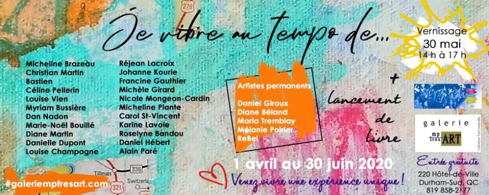 carton-invitation-avril-2020-je-vibre-au-tempo-de-galerie-mp-tresart-mp-suppart