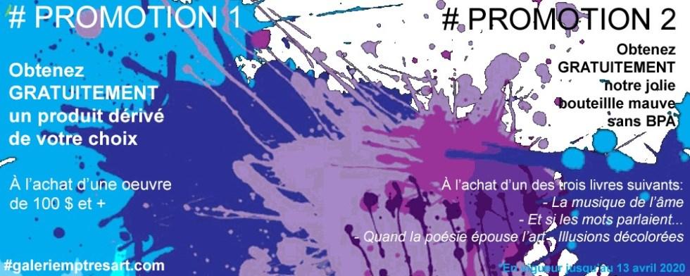 slider-deux-promotions-mars-2020-galeriemptresart-coronavirus-pandemie-mp-suppart-melanie-poirier