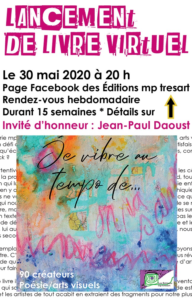 affiche-lancement-virtuel-editions-mp-tresart-mp-suppart-s