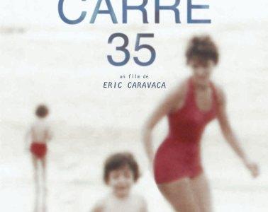 carre 35