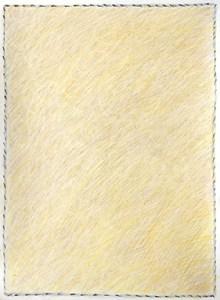 Dessin, 40 x 30 cm
