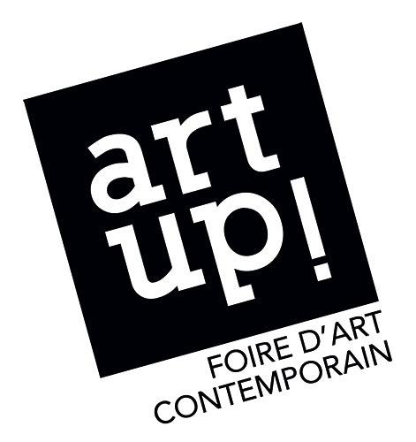 logo_artup
