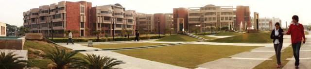 Image result for galgotia management college,delhi