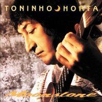Toninho Horta - Moonstone (1989)