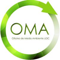 Oficina Medio Ambiente da UDC