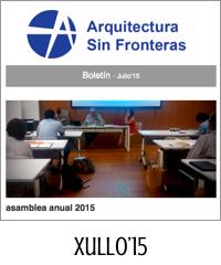 2015-07 Boletín
